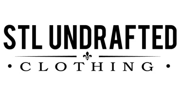 stl_undrafted_370px
